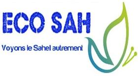 Eco Sah