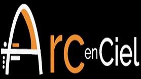 Groupe Arc En Ciel